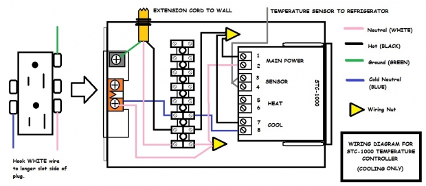 thumb2_tempctrl-wiring-1-55809