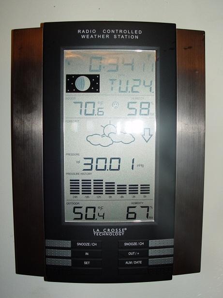 weathersm1-55810
