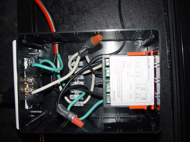 wiringpicsm-55808