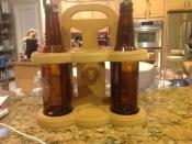 thumb1_6-pack-bottle-holder-59240