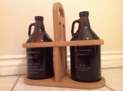 thumb1_growler-holder-2-59242