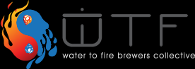 WTF Brewers Collective - DIYBrewSupply - logo-109.png