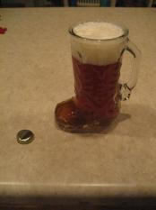 thumb1_12500-beerboot-12133