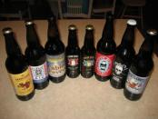 thumb1_12500-ssbeers-12131