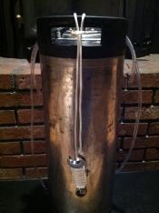 keg-wrench-idea