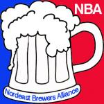 Nordeast Brewers Alliance