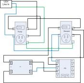 thumb1_electrical_layout-52962