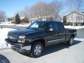 thumb1_truck1-16794