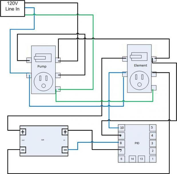 thumb2_electrical_layout-52962