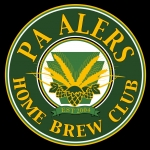 PA Alers Homebrew Club
