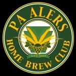 PA Alers Homebrew Club