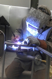 thumb1_welding-the-burners-on-57979