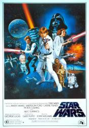 thumb1_12778-c1670star-wars-posters-12152