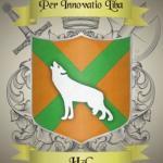 Huntsville Hopheads Homebrew Club (H3C)