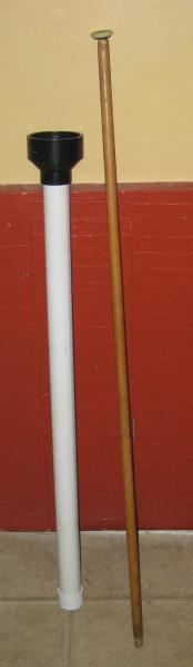 thumb1_01-hop_barrel_and_plunger-50765