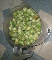 thumb1_03_-2_oz_of_hops-50767