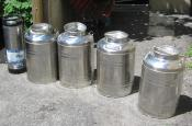 thumb1_54_litre_stainless_containers_1-41089