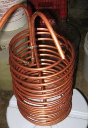 thumb1_immersion_chiller_02-20238