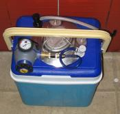 thumb1_portable_kegerator-25926