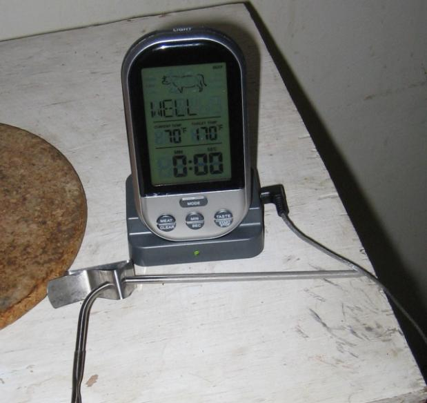 thumb2_wirelessthermometer-52227