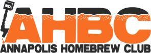 Annapolis Homebrew Club - joetito1 - ahbc2-122.jpg