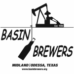 Basin Brewers