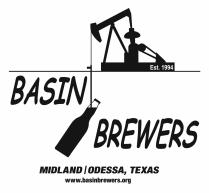 Basin Brewers - BigJack - basinbrewerslogo3000px-403.jpg