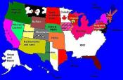 thumb1_rednecksimplifiedmap1-27132