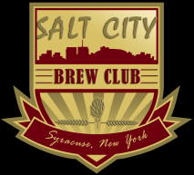 Salt City Brew Club - mobius1ski - scbc-231.png