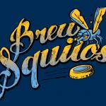 Brewsquitos