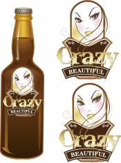 thumb1_crazy-beautiful2-67077