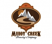 muddy-creek-brewery