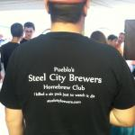 SteelCity Brewers