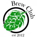 CSU-Pueblo Brew Club