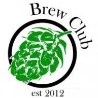CSU-Pueblo Brew Club - austindp91 - brew-club-125.png