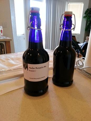 amber-bottled-57016