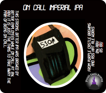 on-call-imperial-ipa-57009
