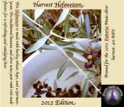 thumb1_2012-harvest-hefeweizen-57008