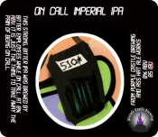 thumb1_on-call-imperial-ipa-57009