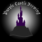 thumb1_purple-castle-brewing-logo-56902