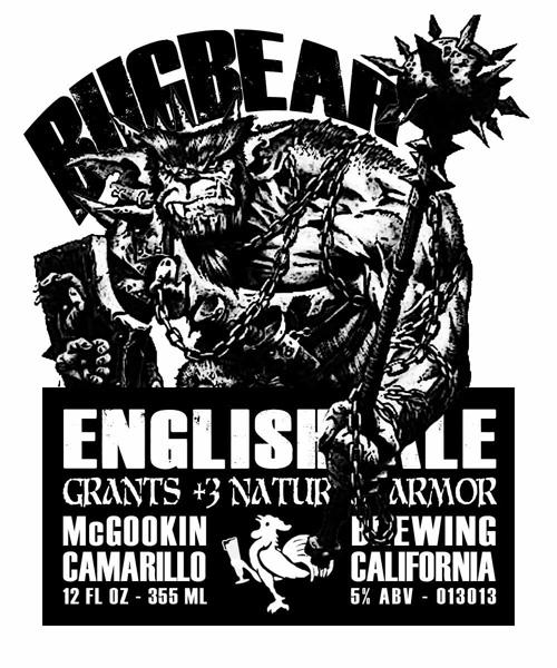 bugbear_ale-58363