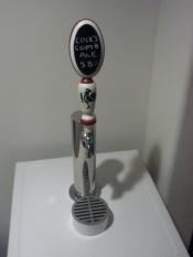 diy-tap-handle