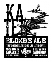 thumb1_katet_blondeale-58509