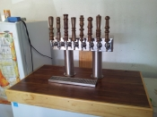 8-tap-tower