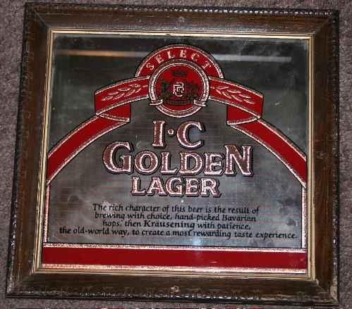 1324-beermirror-8660