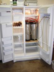 thumb1_13248-fridge2-11638