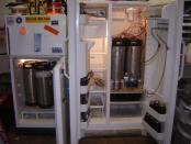 thumb1_fridge5-18573