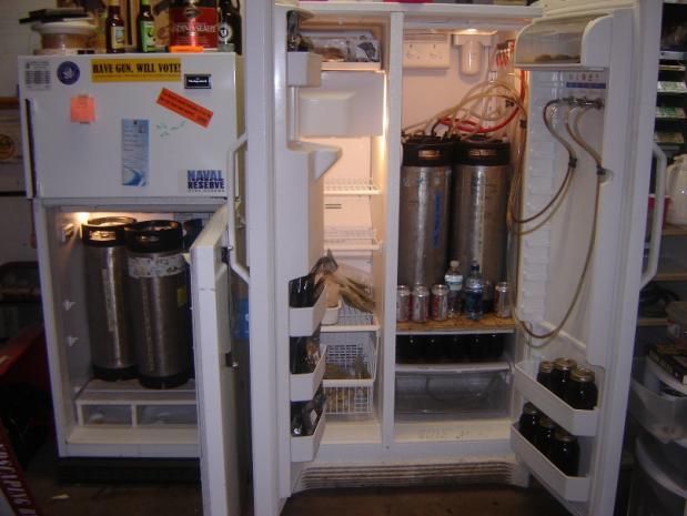 thumb2_fridge5-18573