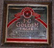 thumb1_1324-beermirror-8660