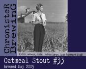 thumb1_1324-oatmeal-stout-7124